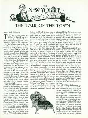 February 12, 1990 P. 27