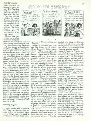 February 12, 1990 P. 31