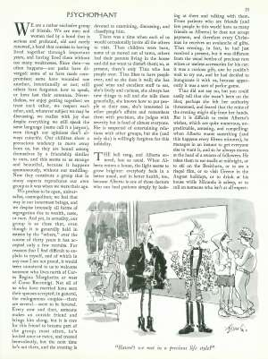 February 12, 1990 P. 35