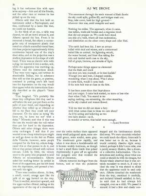 February 12, 1990 P. 36