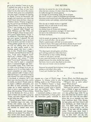 February 12, 1990 P. 42