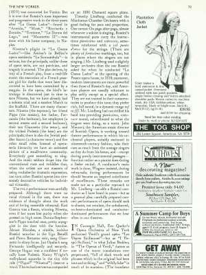 February 12, 1990 P. 78
