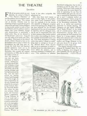 February 12, 1990 P. 81