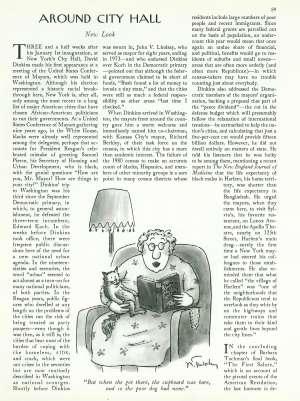 February 12, 1990 P. 89