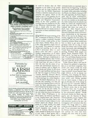 February 12, 1990 P. 95