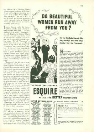 September 22, 1934 P. 100