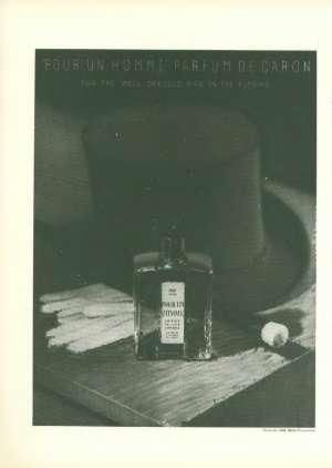 September 22, 1934 P. 15