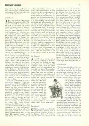 September 22, 1934 P. 17