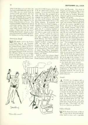 September 22, 1934 P. 19
