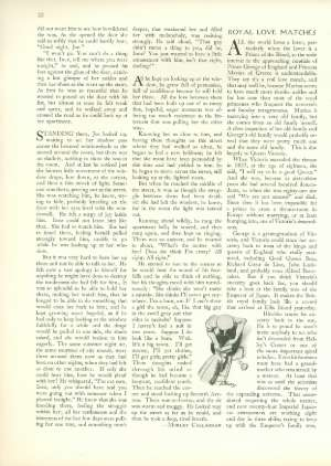 September 22, 1934 P. 23