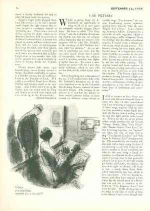 September 22, 1934 P. 24