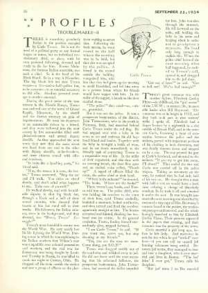September 22, 1934 P. 26