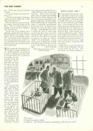 September 22, 1934 P. 29