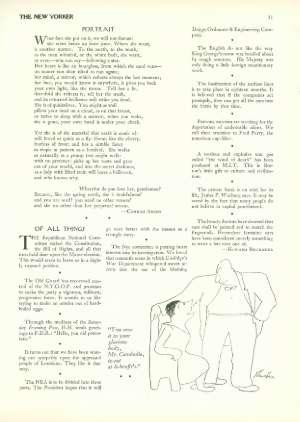 September 22, 1934 P. 31