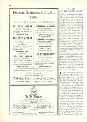 September 22, 1934 P. 44