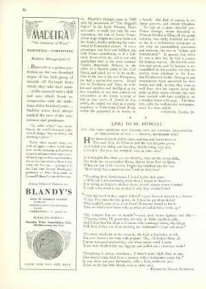 September 22, 1934 P. 56