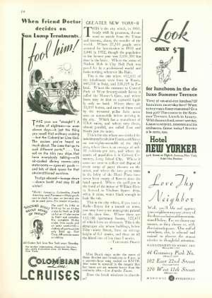 September 22, 1934 P. 64