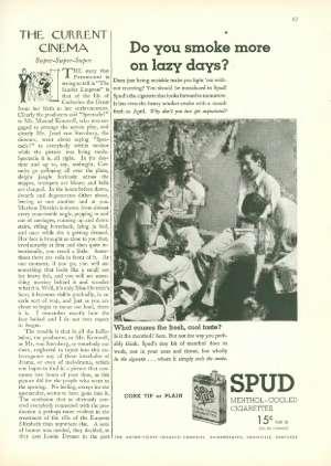 September 22, 1934 P. 67