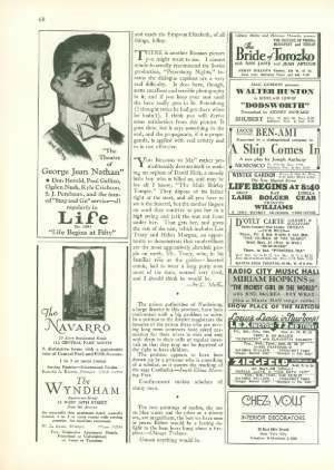 September 22, 1934 P. 69