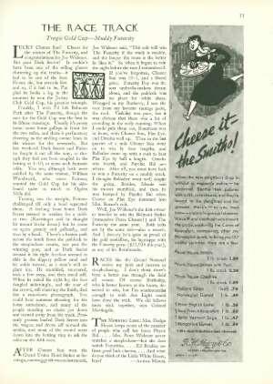 September 22, 1934 P. 70