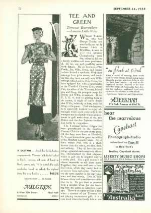 September 22, 1934 P. 72