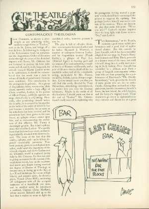 October 5, 1963 P. 133