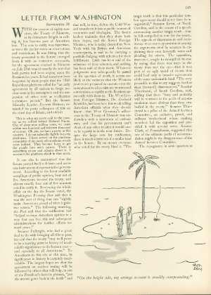 October 5, 1963 P. 149