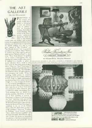 October 5, 1963 P. 159