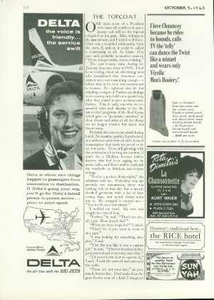 October 5, 1963 P. 170