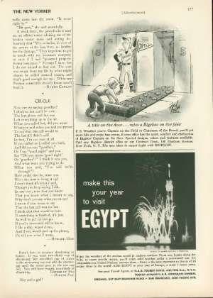 October 5, 1963 P. 177