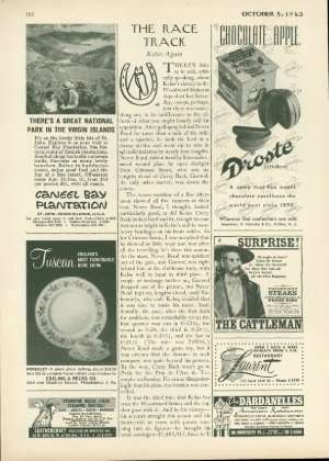 October 5, 1963 P. 180