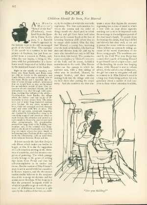 October 5, 1963 P. 182