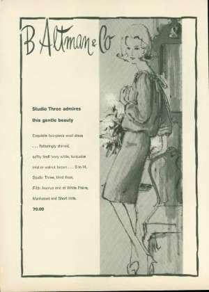 October 5, 1963 P. 39