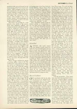October 5, 1963 P. 42