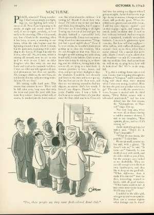 October 5, 1963 P. 44
