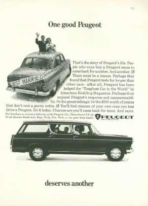 June 18, 1966 P. 110