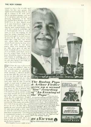 June 18, 1966 P. 112