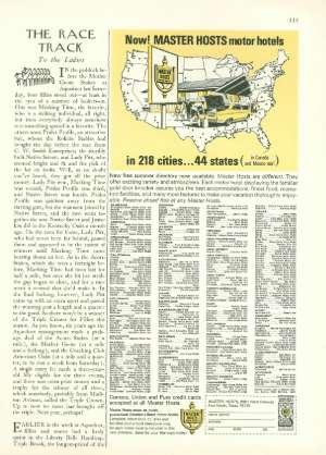 June 18, 1966 P. 115