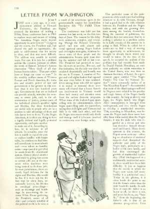 June 18, 1966 P. 118