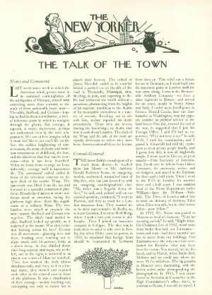June 18, 1966 P. 27