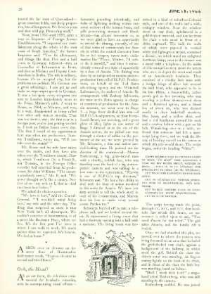 June 18, 1966 P. 28