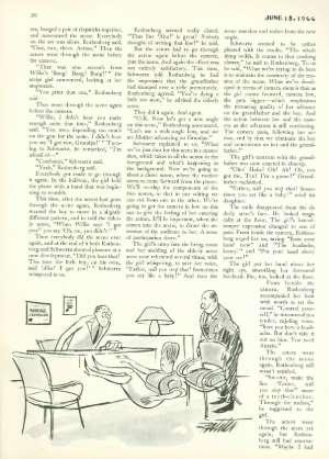 June 18, 1966 P. 31