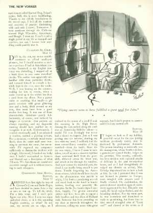 June 18, 1966 P. 32