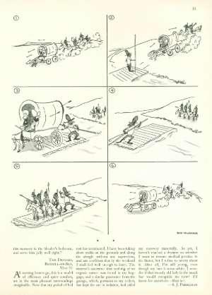 June 18, 1966 P. 34