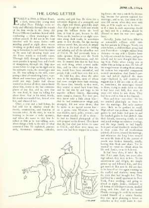 June 18, 1966 P. 36