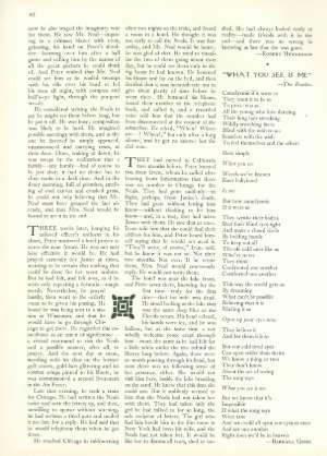 June 18, 1966 P. 40