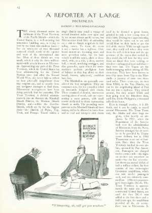 June 18, 1966 P. 42
