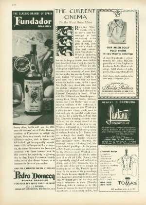 May 16, 1959 P. 104
