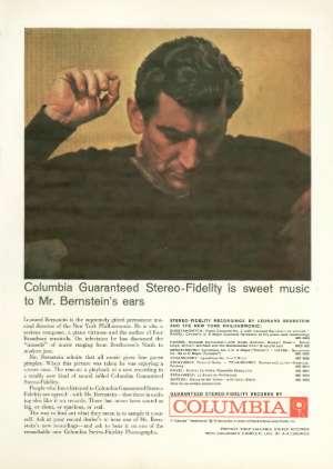 May 16, 1959 P. 106