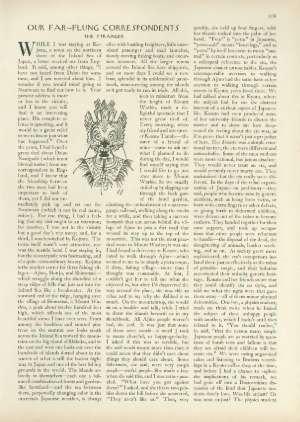 May 16, 1959 P. 109